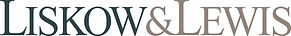 Liskow & Lewis Color Logo - High-Res JPG