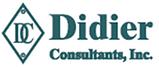 Didier logo.png