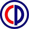 Colonial-Pipeline-logo.jpg