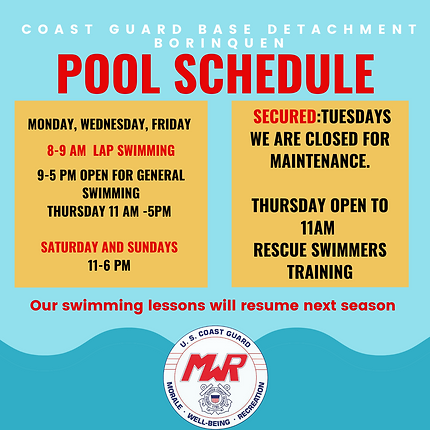 new pool schedule-4.png