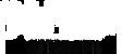 Logo + slogan blanc.png