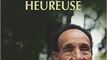 Vers la sobriété heureuse, Pierre Rabhi