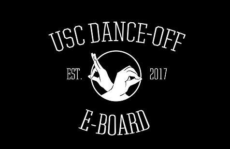 20170828 Board Swag Back.jpg