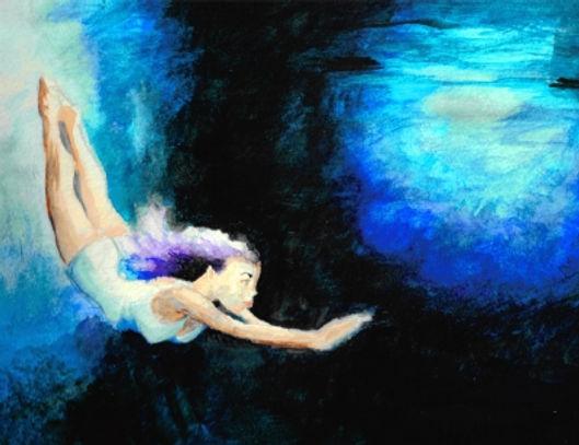 Diver (Watercolor).jpg