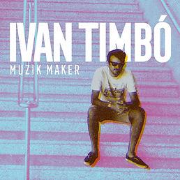 muzik maker capa.jpg
