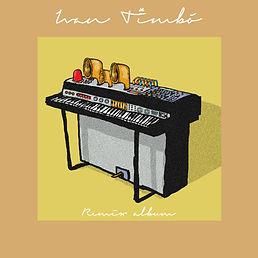 remix album capa.jpg