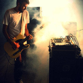 Feira da Música - 2011