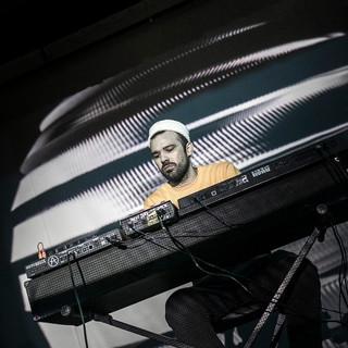 Festival Abstrata-2019