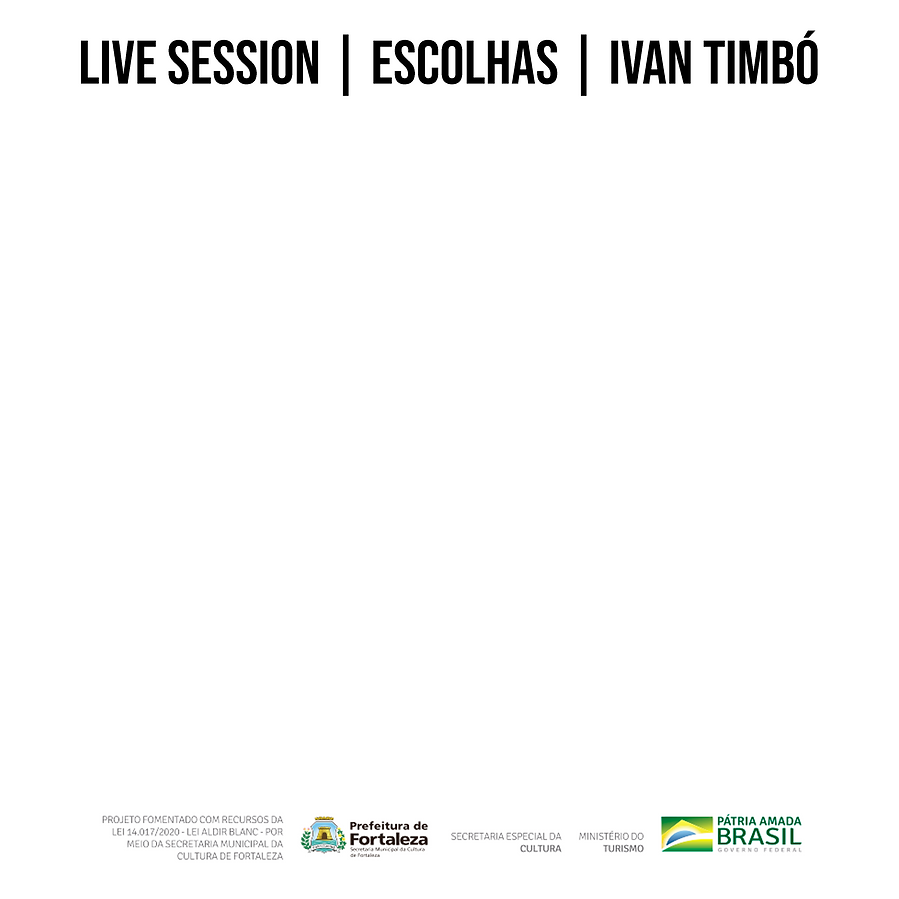 baner live session.png