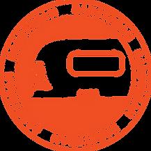 BarStream logo