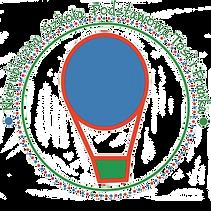 logo_stif_wawa_beztla.png