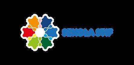 Logotypy RGB-05.png