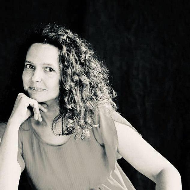 Agnieszka Nec