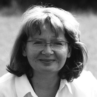 Betina Łukaszuk