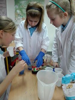 Nasze laboratoria