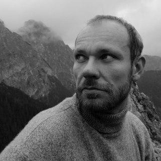Michał Auch