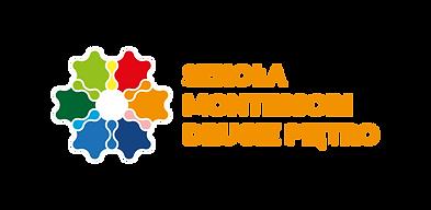 Logotypy RGB-07.png