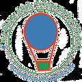 logo_stif_grodzisk_beztla.png