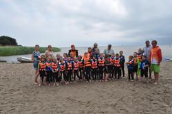 Windsurfingowa Zielona Szkoła8