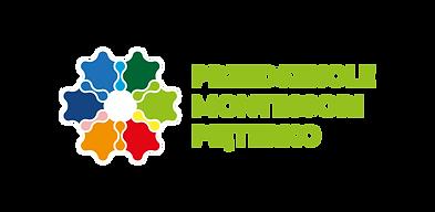 Logotypy RGB-06.png