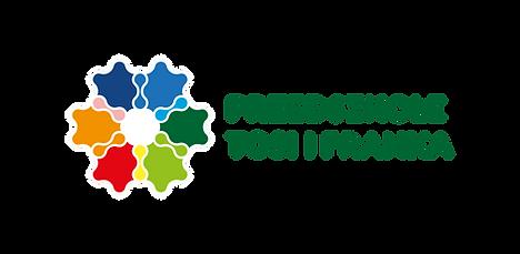 Logotypy RGB-04.png