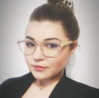 Monika Podkańska