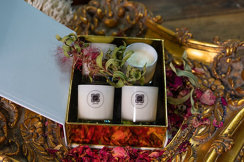 Luxewiks Signature Scents Gift Box (4)