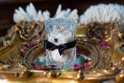 Crystal Diamond Collection
