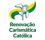 RENOVACAO CARISMATICA.jpg
