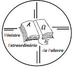 MINISTROS PALAVRA.png