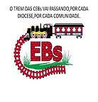 CEVBS.jpg