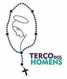 TERCO DOS HOMENS.jpg
