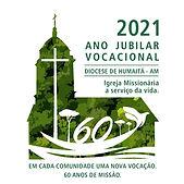 logo diocese humaita.jpeg
