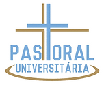 PASTORAL UNIVERSSITARIA.png