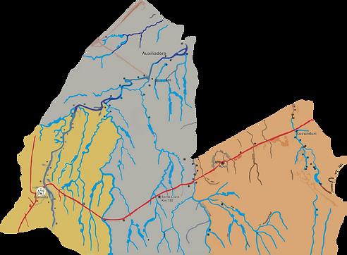 Mapa Diocese Humaita png.png