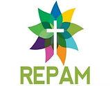 REPAM.jpg