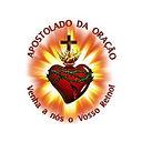 APOSTOLADO ORAÇÃO.jpg