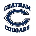 Chatham Cougar Logo.png