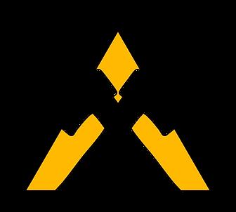 Axon Golden Logo.png