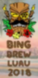 BingBrewLuau Banner sm.jpg