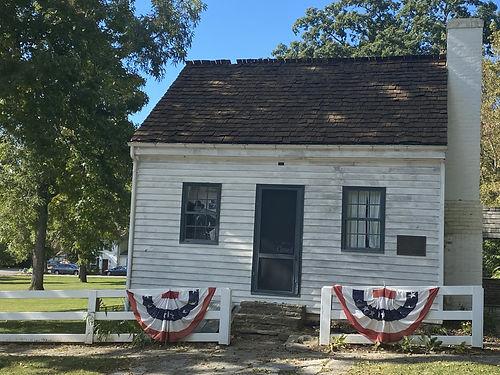 NROBA Grant Birthplace.jpg