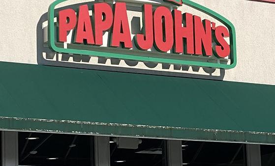 NROBA Papa Johns.jpg
