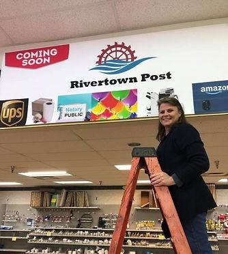 Rivertown%20Post_edited.jpg