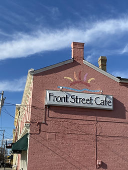 NROBA Front St Cafe.jpg