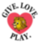 Give.Love.Play. BCP.png