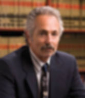 dui anne arundel county attorney
