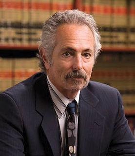 dui anne arundel county attorney