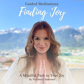 Demo Finding Joy Meditation Album.jpg
