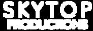 skytop%20website%20logo%20white_edited.p