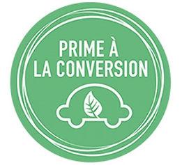 PrimeConversion.jpg